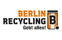 berlin-recycling-logo