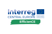 efficience-logo