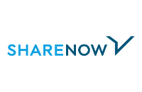 share-now-logo